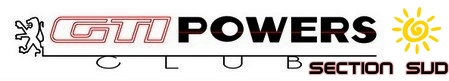 GTI POWERS NATIONAL DAYS - Page 4 Logo_s10