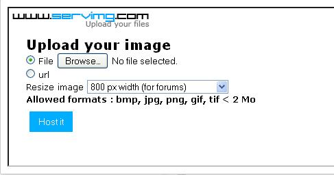 Tutorial for posting images Dialog10