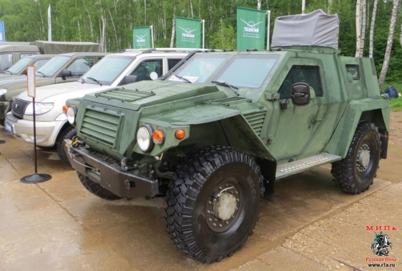 Infantry Mobility Vehicles - Page 7 Wvdovs10