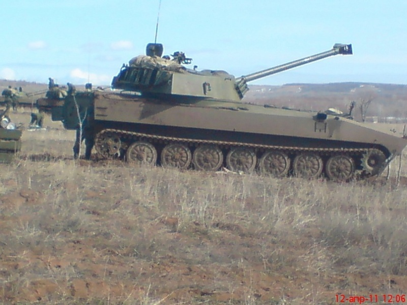 Russian Ground Forces: News #2 - Page 15 Ya95ef10