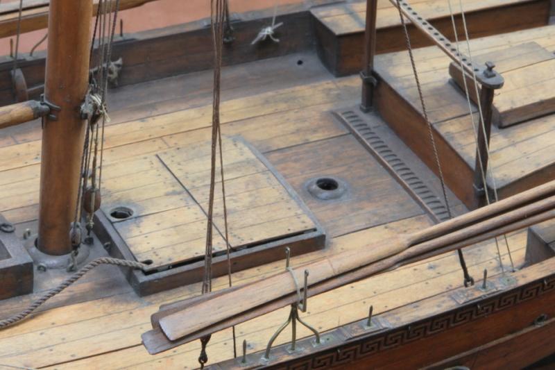 Parancelle canonnière  A_310