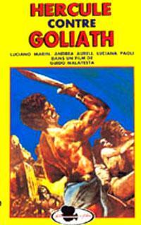 Maciste, le vengeur du Dieu Maya- Maciste, il vendicatore dei Maya- 1965- Guido Malatesta 10893-10