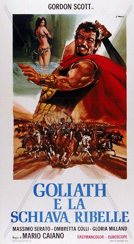 Goliath et l'Hercule noir-Goliath e la schiava ribelle- 1963- Mario Caiano Goliat11