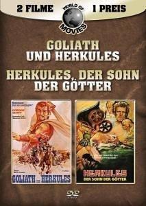 Goliath et l'Hercule noir-Goliath e la schiava ribelle- 1963- Mario Caiano Mv5bmt11