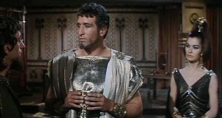 Goliath et l'Hercule noir-Goliath e la schiava ribelle- 1963- Mario Caiano Vlcsna39
