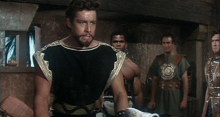 Goliath et l'Hercule noir-Goliath e la schiava ribelle- 1963- Mario Caiano Vlcsna40