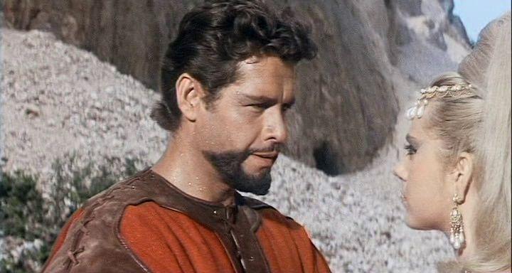 Goliath et l'Hercule noir-Goliath e la schiava ribelle- 1963- Mario Caiano Vlcsna41