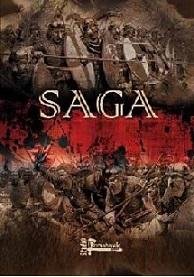 SAGA - l'Age des Vikings par les Studio Tomahawk Bp132512