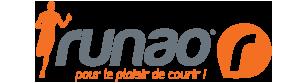 meeting Armentieres  (20km, 10km, 5km):le 7 juin 2015 Logo-r11