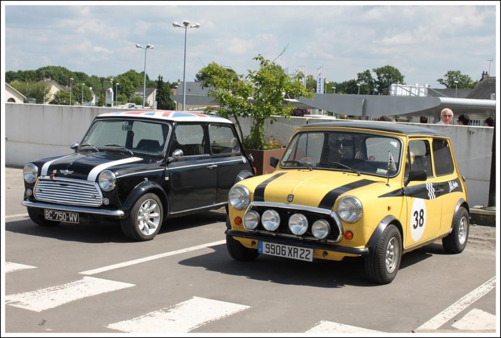 les minis sur le Tour de Bretagne  Img_2813
