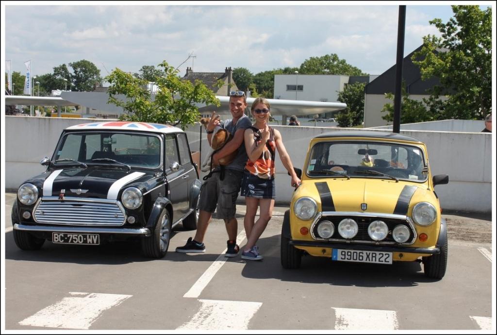 les minis sur le Tour de Bretagne  Img_2814