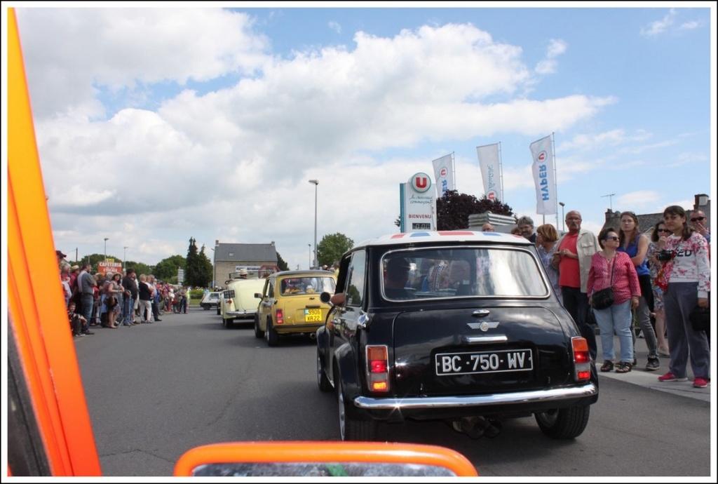les minis sur le Tour de Bretagne  Img_2815