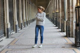 Anne&Dubndidu: bloggeuse runneuse! Ca302a10