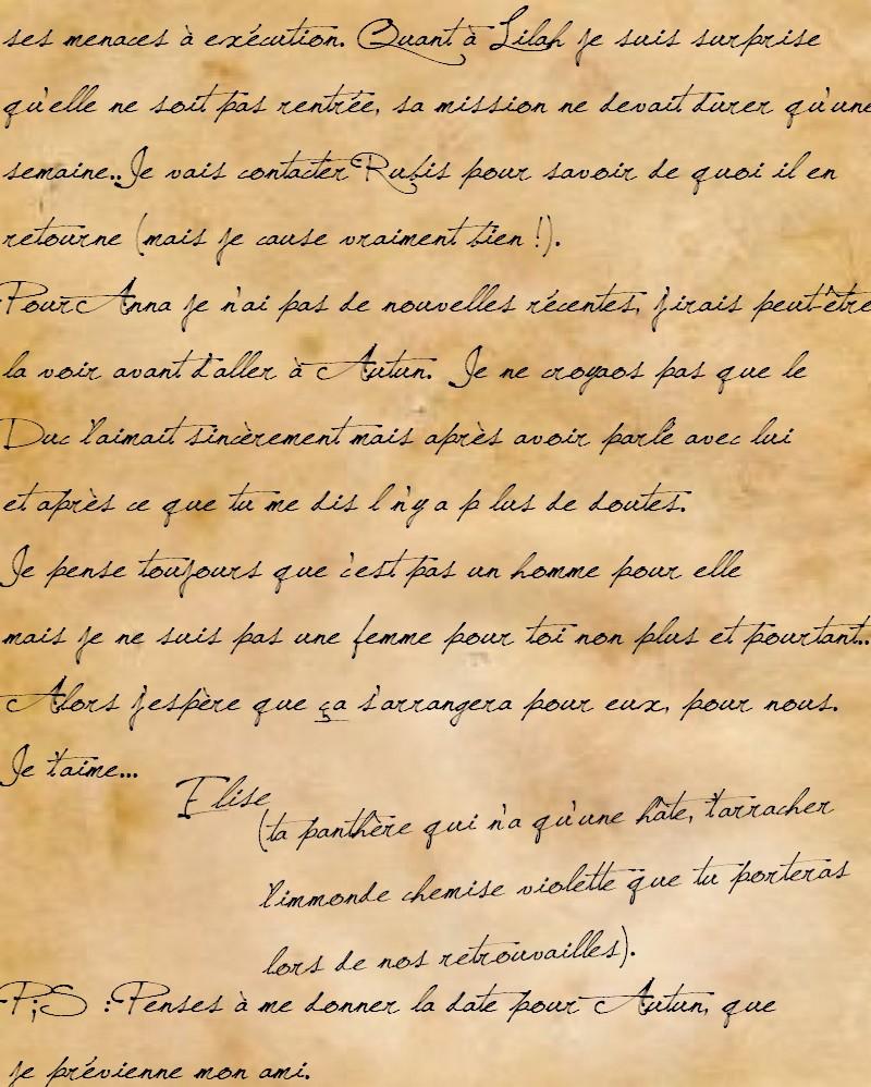 [RP] Correspondance Paris-Lyon Lettre11
