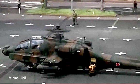 Des helicoptères apatchi au Maroc? Apatch10