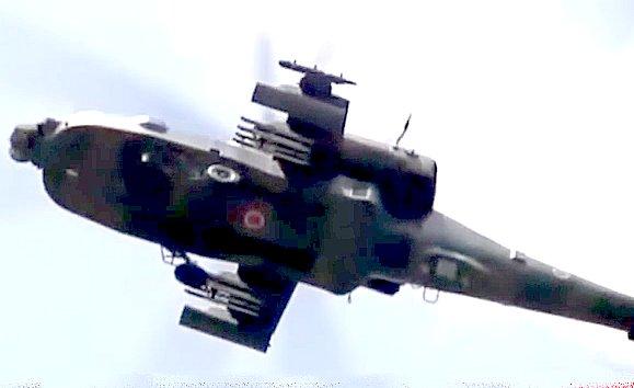 Des helicoptères apatchi au Maroc? Apatch11