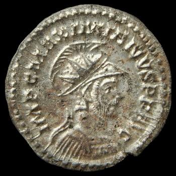 Mon 4ème siècle ..... - Page 21 Dscn0414