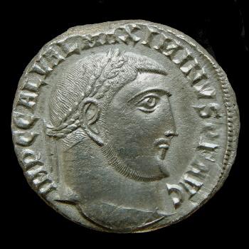 Mon 4ème siècle ..... - Page 22 Maximi12