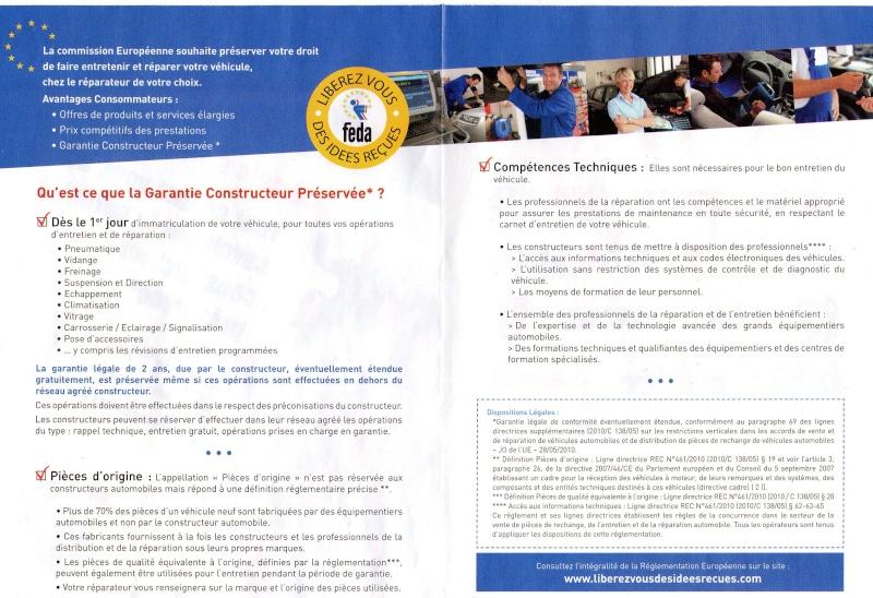 NOS PRESTATIONS Img08210