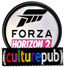 [FINI] Tournois Forza Horizon 2 - Culture Pub