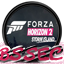 [FINI] Tournois Forza Horizon 2 - Before Summer Storm Edition Championship
