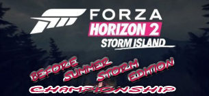 Tournois Forza Horizon 2 - Before Summer Storm Edition Championship : Classement  Forza-10