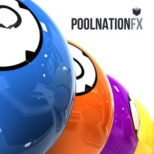 Tournois Pool Nation FX - Classement Jpg10