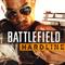 Forum spécial : Battlefield 5 - Hardline