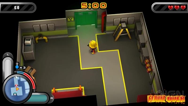 The Games Den - TGD REVIEWS Frame_10