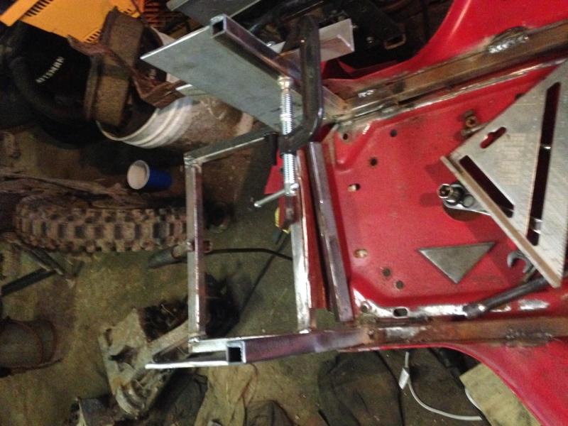 redzz02 dynamark build Photo112
