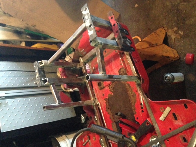 redzz02 dynamark build Photo311