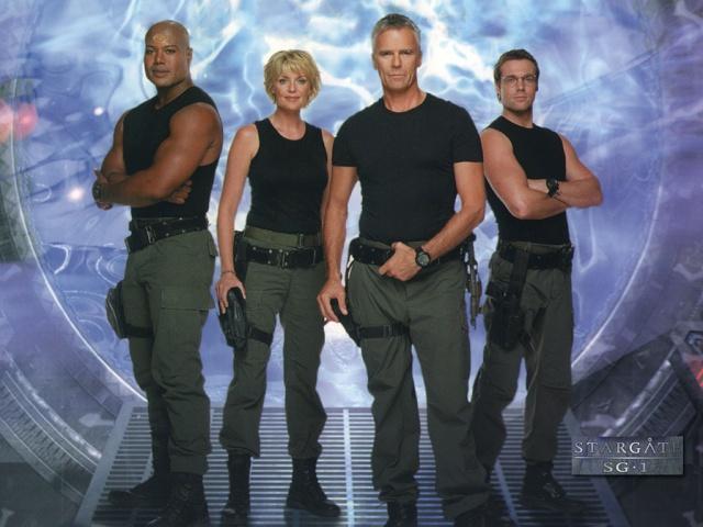 [Serie] Stargate SG-1 Url-110