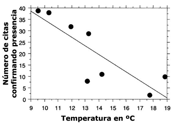 La Becada Invernante de Extremadura Sin_ty43