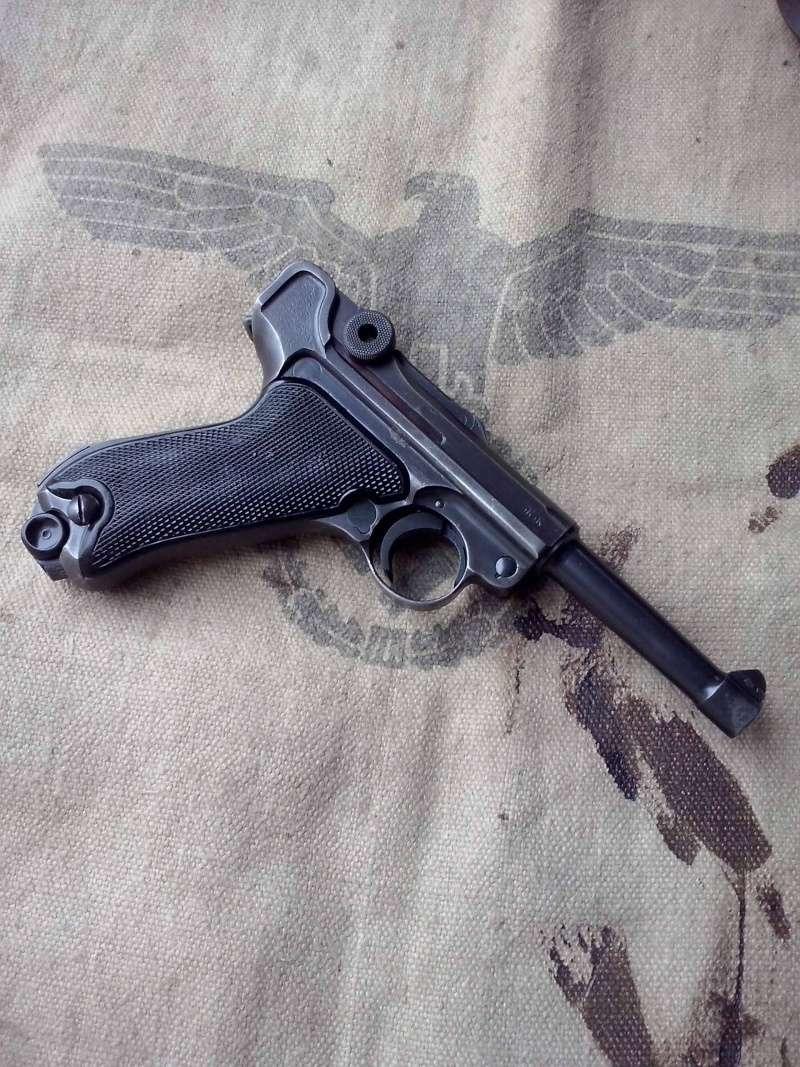Luger P08 byf42 Cam00514