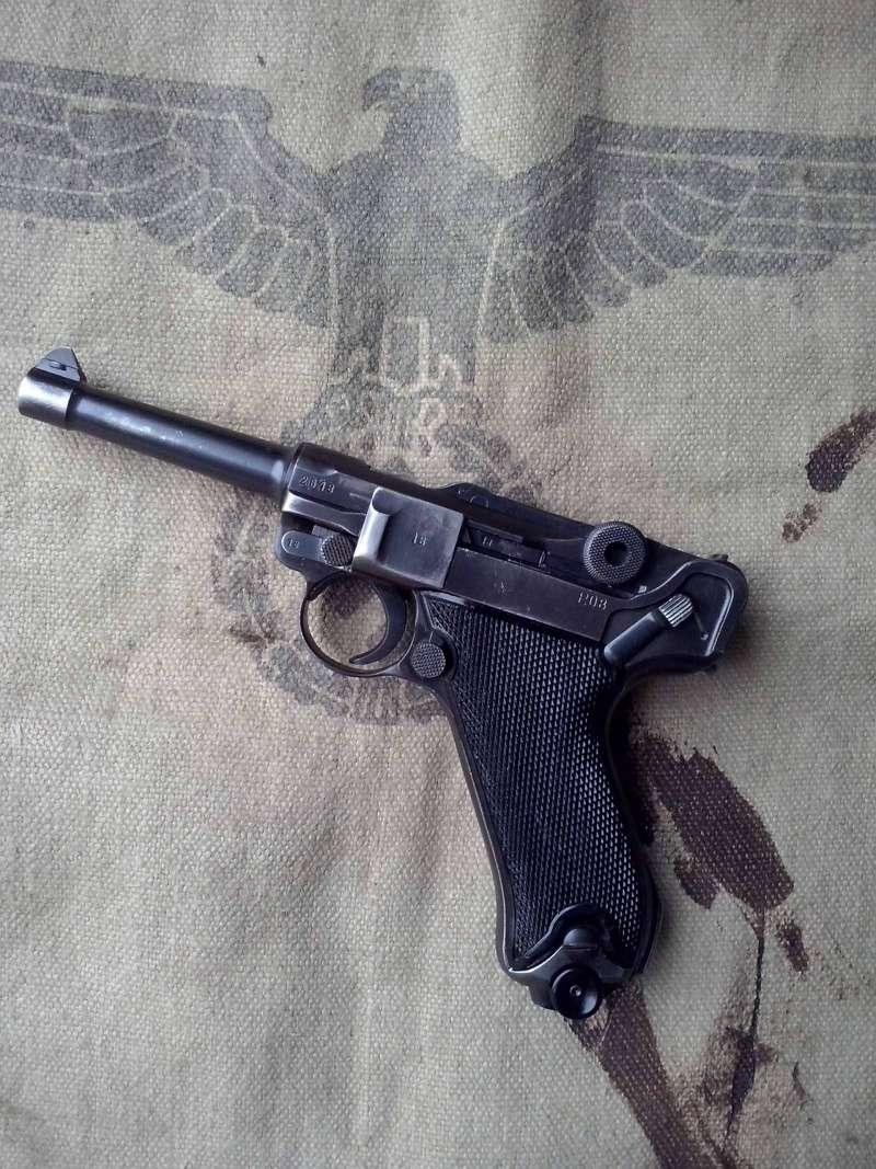 Luger P08 byf42 Cam00515