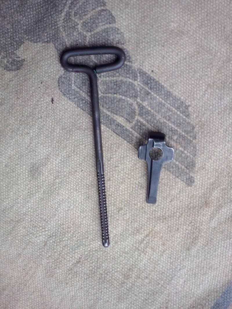 Luger P08 byf42 Cam00516