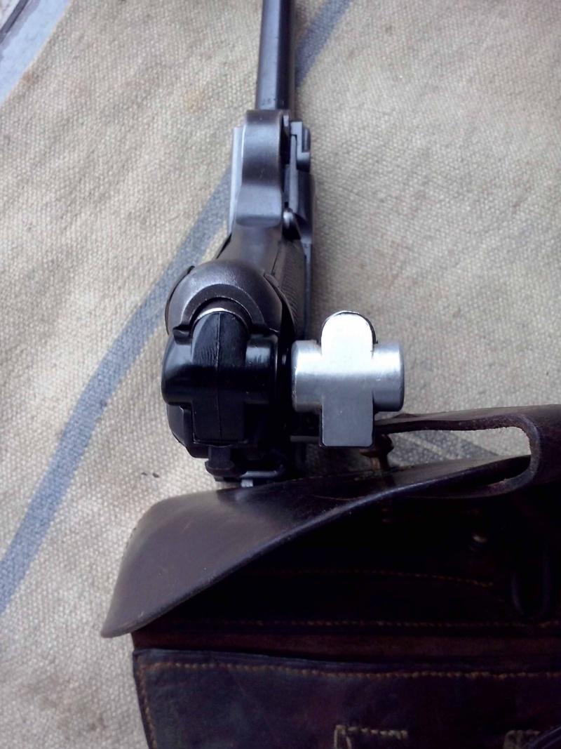 Luger P08 byf42 Cam00518