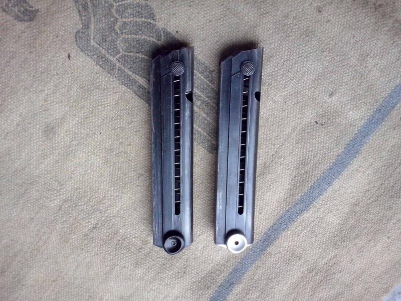 Luger P08 byf42 Cam00524