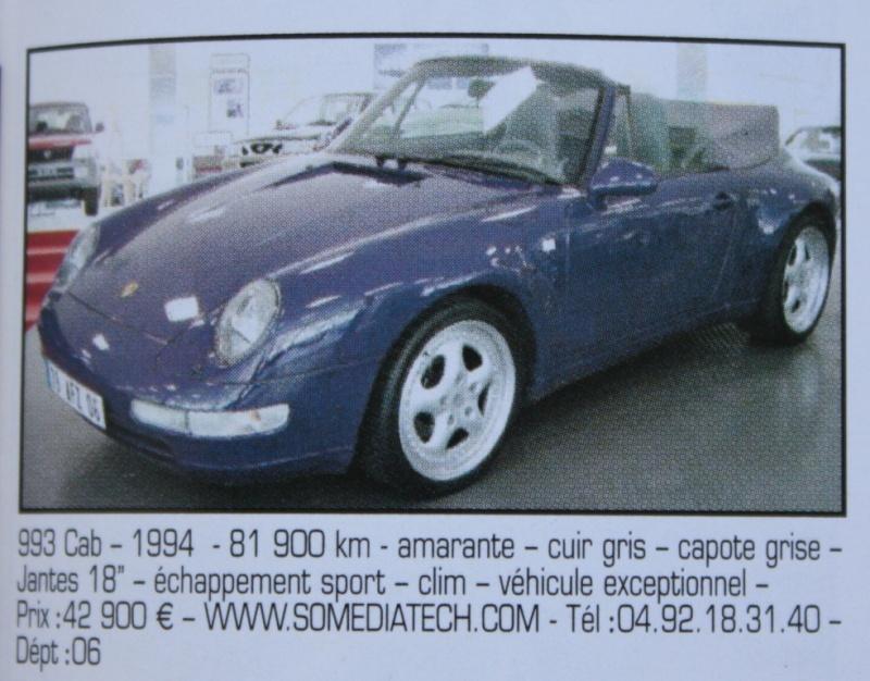 recensement des Porsche en couleur Img_8313