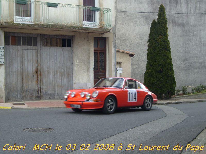 "Comptage en image ""thème automobile"" - Page 5 11410"