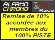 AUTORICAMBI Circuits LFG 18/10/14 - 24 Places multimarques ! Alfano10