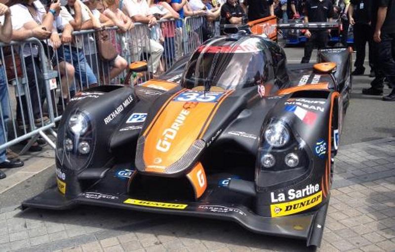 """Comptage en image """"thème automobile"""" - Page 2 Ligier10"""