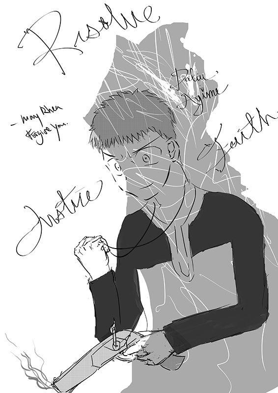Character Sheet Graveyard Daliu_10