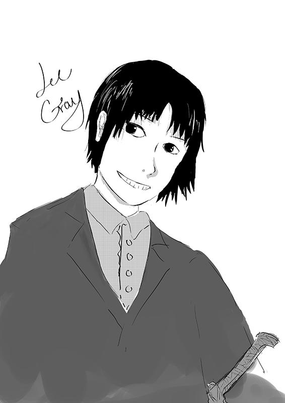 Character Sheet Graveyard Lee_gr10