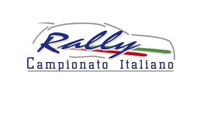 Italian Rally Championship 2021 (Rallysimfans.hu) E2f4d310