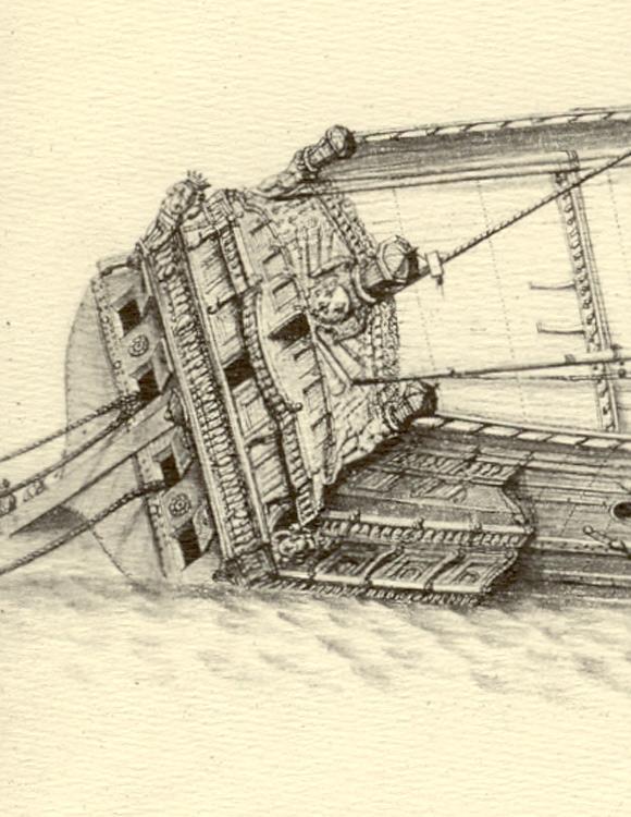 le Royal Louis 1692 - Page 5 Galeri10