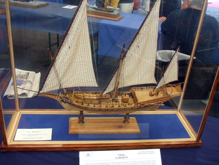 Expo à Plomeur Plomeu33