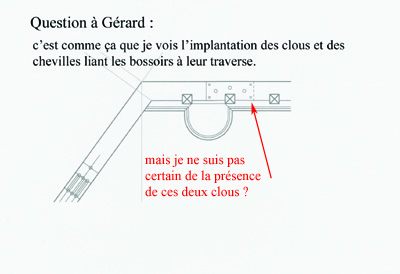 Modèle du CM au 1/72 par Francis Jonet - Page 12 118f-218