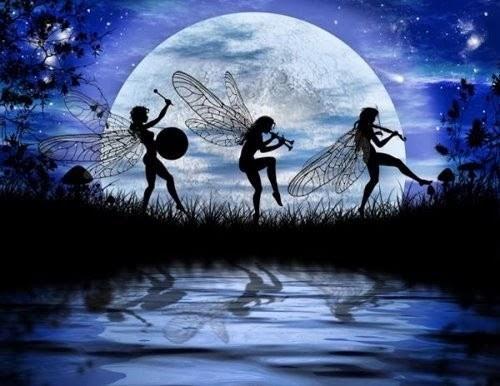 Trois petites fées Moon-f11