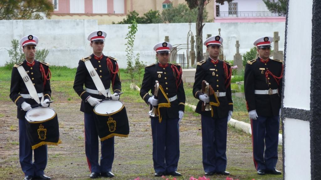 videos gendarmerie royale - Page 8 11_nov10